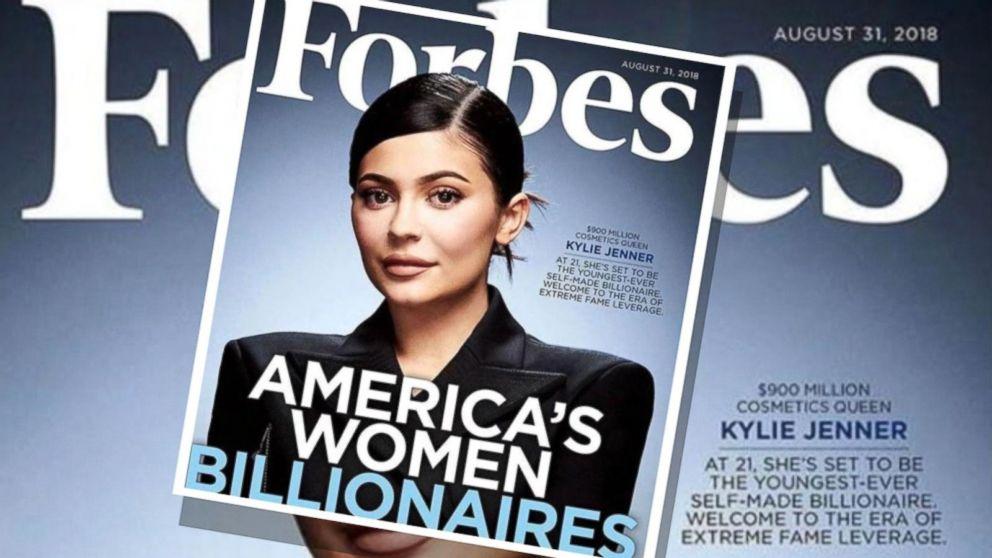 Daftar Majalah Paling Berpengaruh di Dunia Saat Ini