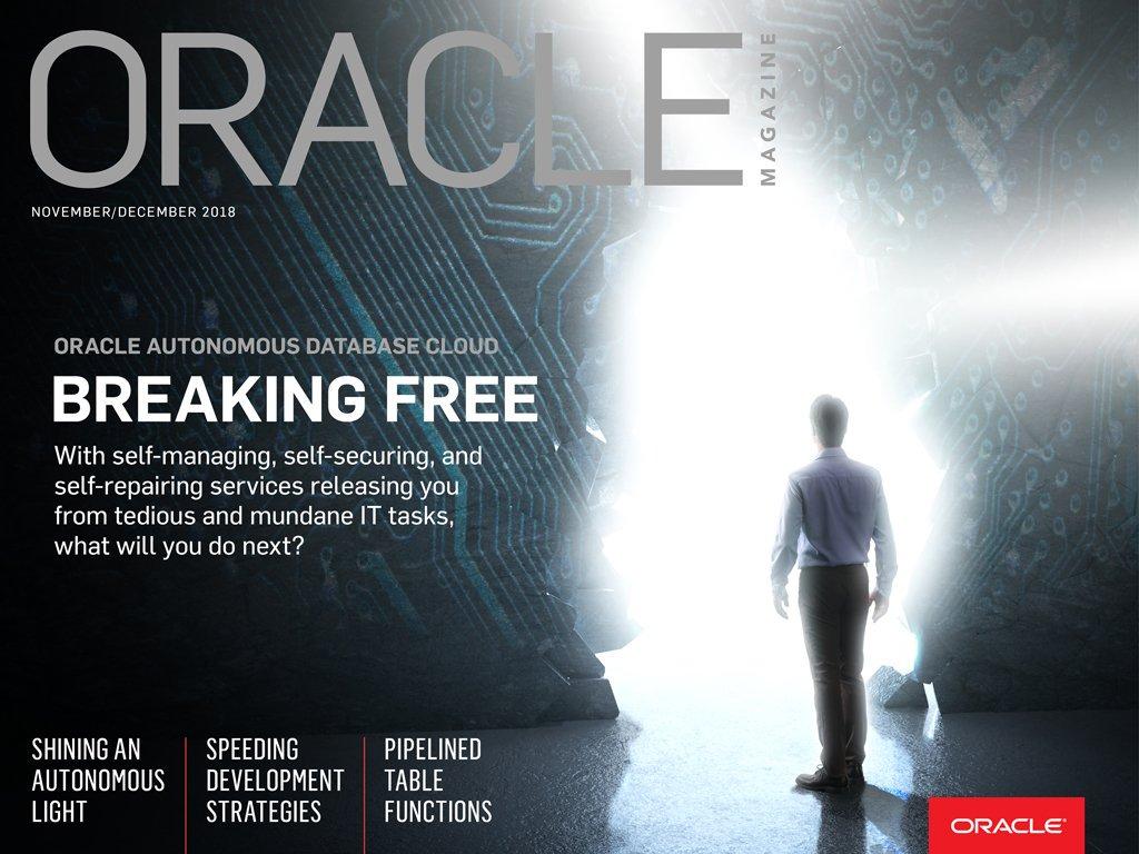 Majalah Online Gratis Dengan Tema Teknologi Paling Banyak Dipilih