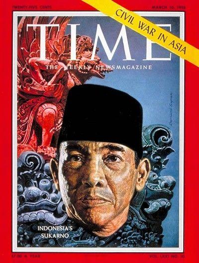 Mengenal Time magazine Dan Juga Sejarahnya