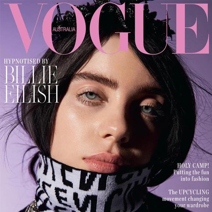 Mengenal Magazine Vogue Yang Merupakaan Majalah Terkenal Yang Ada Di Dunia
