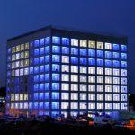 Stadtbibliothek Stuttgart Merupakan Perpustakaan Terindah Yang Ada Di dunia