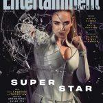 Entertainment Weekly Salah Satu Majalah Yang Populer