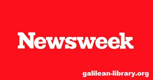 Mengenal Tentang Majalah Terbaik, Newsweek