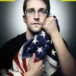 Wired Sebuah Majalah Bulanan Amerika