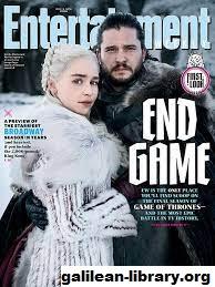 Entertainment Weekly Majalah Terbaik Mingguan