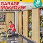 Mengulas Lebih Jauh Tentang The Family Handyman