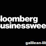 Mengulas Majalah Berita Bloomberg Businessweek