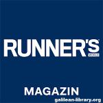 Mengulas Majalah Runner World Lebih Dekat